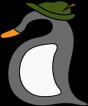 ap_logo_251_300
